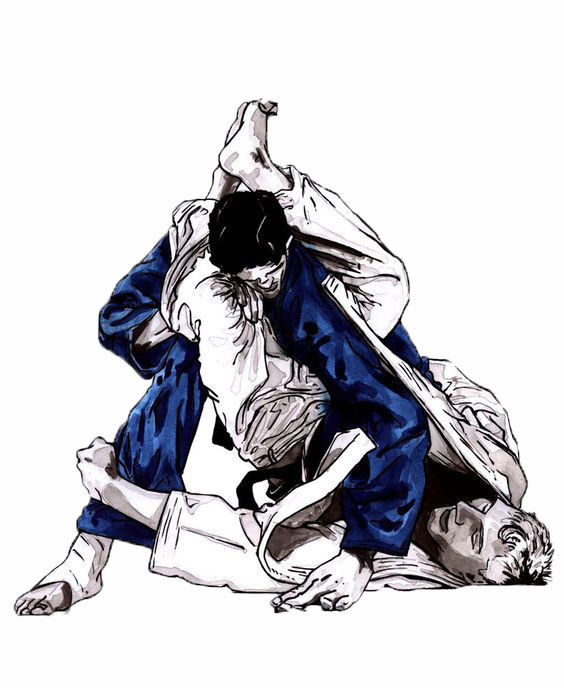 Brazilian Jiu Jitsu Volume 1 Submissions Submissions Submissions Movie HD free download 720p
