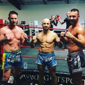 Muay-Thai-in-Essex