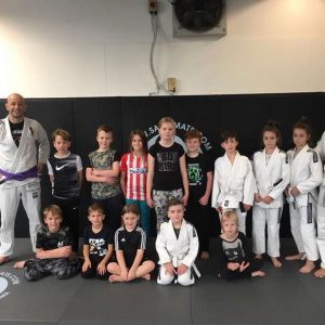 BJJ-Kids-Jiu-Jitsu-Team