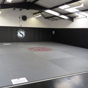 FightSportsUK-BJJ-in-Essex-Grappling-Area