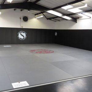 FightSportsUK-BJJ-in-Essex-Grappling-Area