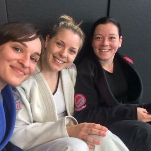 Brazilian-Jiu-Jitsu-for-women