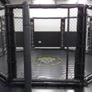 FightSportsUK-mma-cage-in-essex