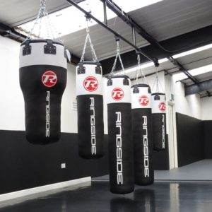 FightSportsUK-Boxing-in-essex