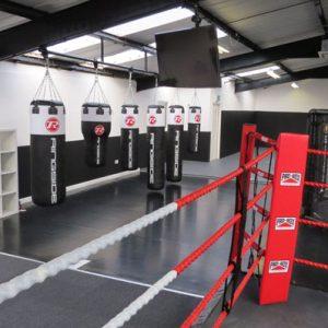 FightSportsUK-MMA-Gym-in-Essex
