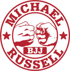 Michael Russell BJJ in Essex