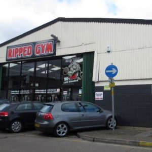 Ripped-Gym-in-Harlow-based-Gym